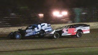 Download E-Mod Feature | Stateline Speedway | Paula Southwell Memorial | 6-3-17 Video