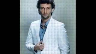 Download Rene Fleming - Jonas Kaufmann OTELLO Gia nella notte densa Video