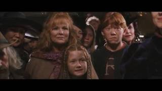 Download Harry Potter and The Chamber of Secrets - Best/Funny Moments Video