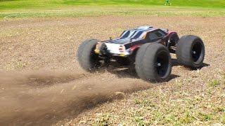Download Super Fast 45+ MPH & Affordable RC Car!! JLB Cheetah - FULL REVIEW Video