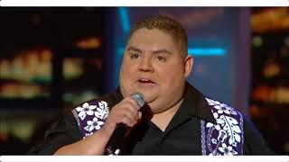 Download Gabriel Iglesias (Fluffy Comedy) -مترجم Video