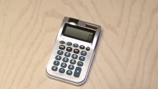 Download Hacked Calculator Prank! Video