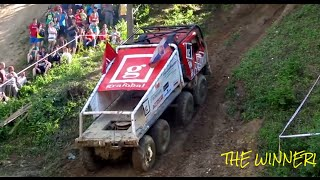 Download TOP Extreme Truck Hill CLIMB Race Video