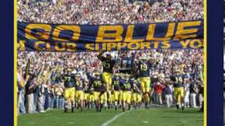 Download Top 10 College Football Fight Songs Video