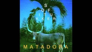 Download SOFI TUKKER - Matadora Video