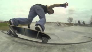 Download carver skate sesh Video