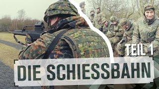 Download Die Schiessbahn: Gewehr G36 Teil 1   TAG 49 Video