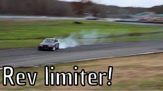 Download I THINK THE DRIFT CAR BROKE... Video