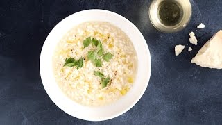 Download How to Master Risotto Video