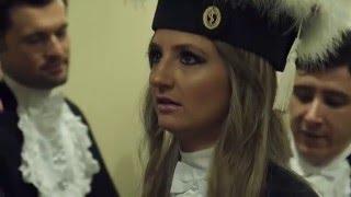 Download Procedimentos Cerimônia de Colação de Grau - UFRGS Video