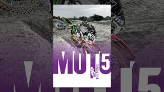Download Moto 5: The Movie Video