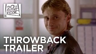 Download The Full Monty | #TBT Trailer | 20th Century FOX Video