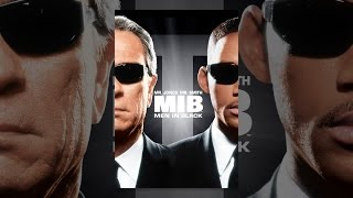 Download Men In Black Video
