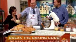 Download Ratio Baking Video