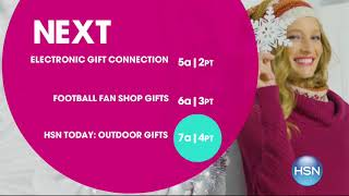 Download HSN | Great Gifts 11.23.2017 - 04 AM Video