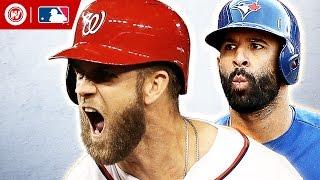Download Best Bat Flips Ever | MLB Video