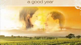 Download A Good Year - 10 Choosing Love (Marc Streitenfeld) Video