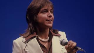 Download David Cassidy: The Last Session Video