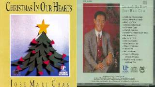 Download Jose Mari Chan - Christmas In Our Hearts (1990) Video