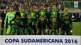 Download URGENTE: Avión del Chapecoense de Brasil se estrella en Colombia Video