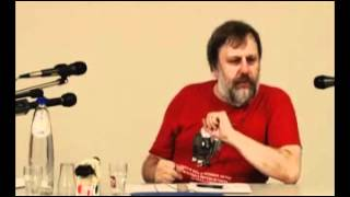 Download Slavoj Žižek: The Empowerment of the Right and the Dissolution of the Left Video