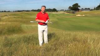 Download Most Broken Rules In Golf Video