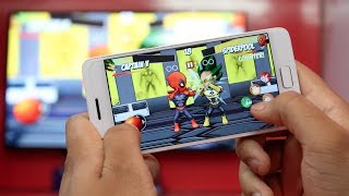 Download 6 Super Time Killer Games For Android And iOS. Video