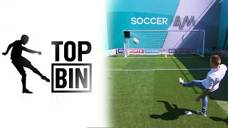 Download Top Bin with John Arne Riise Video
