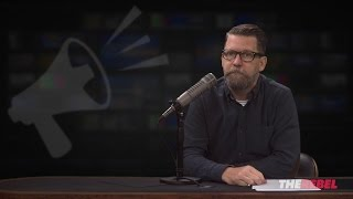 Download Gavin McInnes: 10 Things Transmen Should Know About Men Video
