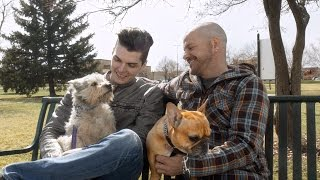 Download Actively Living with Colorectal Cancer: Stephen's Immunotherapy Story Video