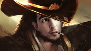 Download Funny Gross Gore Moments   UNREAL RAGE Video