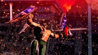 Download Marvel Vs. Capcom 3 Episode 4 Trailer Video