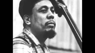 Download Septemberly - Charles Mingus Video