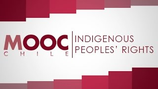 Download Introduction to Human Rights | Lesson 22: ″Indigenous Peoples' Rights″ Video