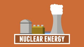 Download Nuclear Energy Explained: Risk or Opportunity Video