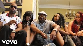 Download Pokey Bear - My Side Piece Video