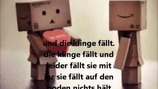 Download Pone- Die Klinge fällt Video