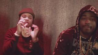 Download Young M.A - ″Hot Sauce″ Video