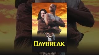 Download Daybreak Video