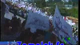 Download هدف شيكابالا في طنطا دوري 2007 Video