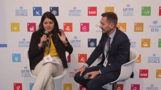 Download Development Minerals Matter for the SDGs: Daniel Franks, ACP-EU Development Minerals Programme Video