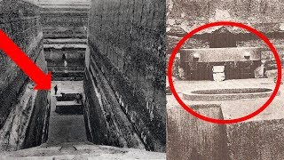 Download Ancient Egyptian Pyramid Cover Up? This will Upset You... Video