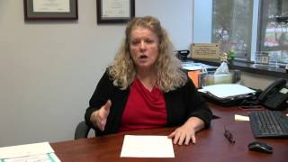Download Nursing Interview Tips with the Director of Nursing Education Services Video