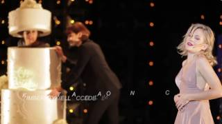 Download DRAC PACK Barcelona Teatre Tivoli Video