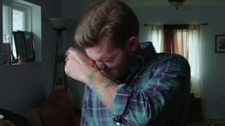 Download The fight to help veterans battling PTSD Video