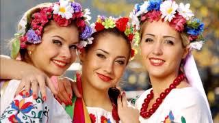 Download WOW:Главные отличия русских женщин от украинок Video