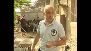 Download 78 - rustavi2. sxva shuadge. stiqia tamaz elizbarashvilis tavshesafarshi. 22.06.15 Video