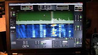 Download Flex 3000 Review Video