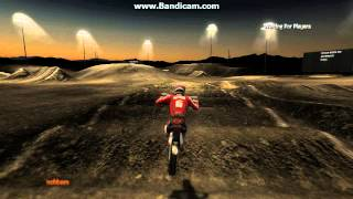 Download Dirtbike Song With Gameplay Mx Vs Atv Reflex Video