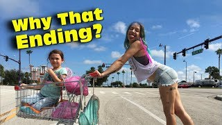 Download Understanding The Florida Project | An Explanation Video